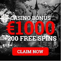 Optibet Casino Free Spins