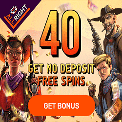 All Right Casino Promotion