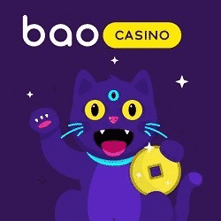 Bao Casino Free Spins