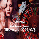 Double your chances at winning with casino Betchaser