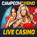 Spring Cash Giveaway - day 10 at online casino Campeonbet