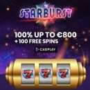 The Great Slots Challenge for €4000 is about to start at Casiplay