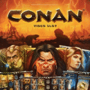 Conan (Release Date: 24th September 2019)
