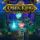 Dark King: Forbidden Riches (Release Date: 8th October 2020)