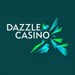 Dazzle Casino Promotion