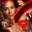Get some New Year Gifts from the online casino Dragon Club