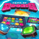 Gems of Adoria (Release Date: 9th June 2020)