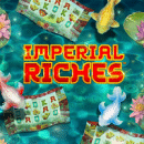 Imperial Riches (Release Date: 4th September 2019)