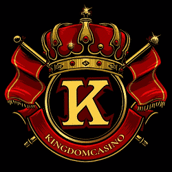 Kingdom Casino Free Spins