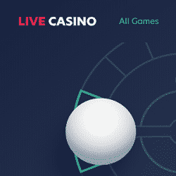 Live.Casino Promotion