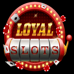 Loyal Slots Casino Promotion