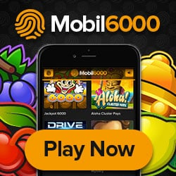 Enter the fabulous November Casino Race hosted by Mobil6000