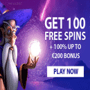 Win a €3,000 Trip Voucher or iPhone with MrFavorit casino