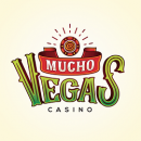 Free Spins Mondays - every week at casino Mucho Vegas