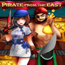 Pirate from the East (Release Date: 9th December 2019)
