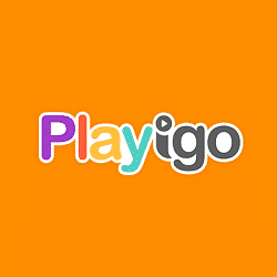 Playigo Casino Promotion