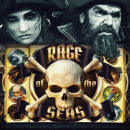 Rage of the Seas (Release Date: 17th September 2020)