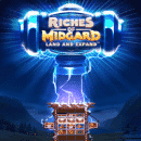 Riches of Midgard: Land and Expand (Release Date: 15th December 2020)