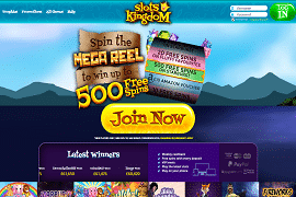 Free roulette game download