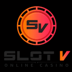 Slotv Casino Review Online Games Promotions