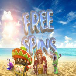 FreeSpins Mania Casinocruise
