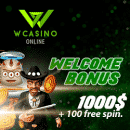 Heating Up Winter: a €80,000 Prize Drop comes to Wcasino