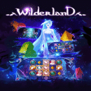 Wilderland (Release Date: 24th March 2020)