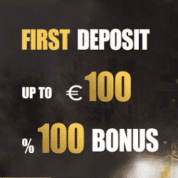 Youcasinobet Casino Promotion